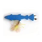 Orvis Eye Tie Fly Threader