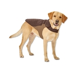 Orvis Field Collection Dog Coat