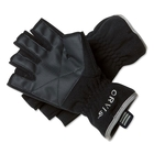 Orvis Fingerless Fleece Gloves