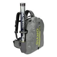 Orvis Gale Force Waterproof Backpack