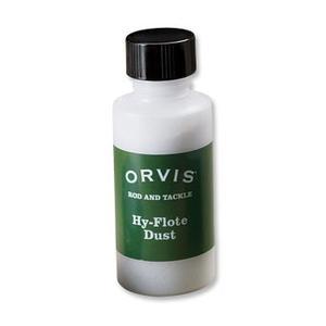 Image of Orvis Hy-Flote Powder Dust