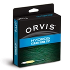 Image of Orvis Hydros Clear Sink Tip Fly Line