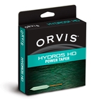 Orvis Hydros HD Power Taper Floating Fly Line