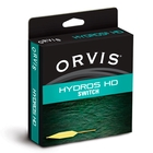 Orvis Hydros HD Switch Floating Line