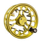 Orvis Hydros SL I Large Arbor Fly Reel - Spool Only.