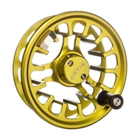 Orvis Hydros SL III Large Arbor Fly Reel - Spool Only.