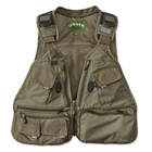 Orvis Hydros Strap Vest - one size (Large)