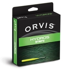 Orvis Hydros WF Nymph Freshwater Fly Line