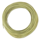 Image of Orvis Hydros WF Trout Fly Line - Olive / Yellow