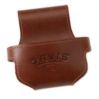 Orvis Leather Shotgun Holster