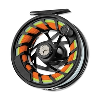 Orvis Mirage USA II Fly Reel