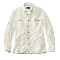 Orvis Open Air Caster Long Sleeve Shirt (Men's)