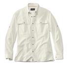 Orvis Open Air Caster Long Sleeve Shirt (Men's)