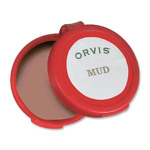 Image of Orvis Original Mud