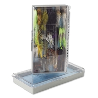 Orvis Predator Fly Box