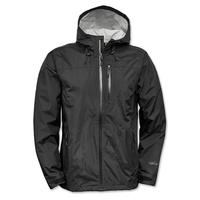 Orvis Riverbend Rain Jacket (Men's)