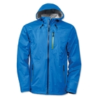 Orvis Riverbend Rain Jacket (Men's)