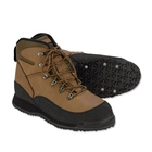 Orvis River Guard Ultralight Wading Boot
