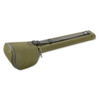 Orvis Safe Passage Rod And Reel Case