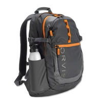 Orvis Safe Passage Travel Backpack