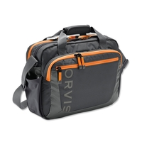 Orvis Safe Passage Travel Briefcase