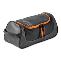 Orvis Safe Passage Travel DOPP Kit Toilet Bag