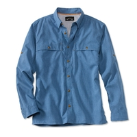 Orvis Sandpoint Shirt (Men's)