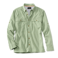 Orvis Sandpoint Shirt (Men's)