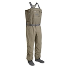 Image of Orvis Silver Sonic Stockingfoot Guide Waders