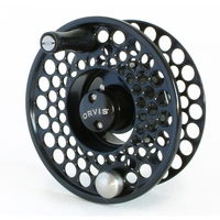 Orvis Spare Spool for Access Mid Arbor