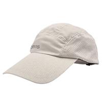 Orvis Sunproof Baseball Cap