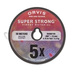 Orvis Super Strong Nylon Tippet - 30m