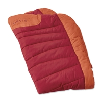Orvis Trout Bum Dog Mat