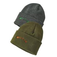 Orvis Trout Knit Cap