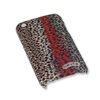 Orvis Trout Skin iPhone 4 Cover