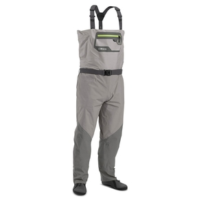 Image of Orvis Ultralight Convertible Stocking Foot Wader