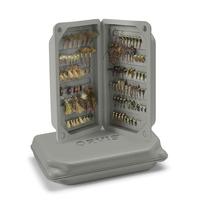 Orvis Ultralight Foam Box