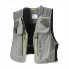 Image of Orvis Ultralight Vest - Storm Grey
