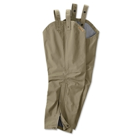 Orvis Waterproof Chaps (Men's)