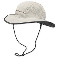Orvis Wide Brimmed Sun Hat