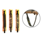 Outdoor Connection Elite Neoprene Rifle Sling