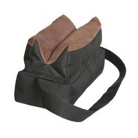 Outdoor Connection Maxum Bench Bag