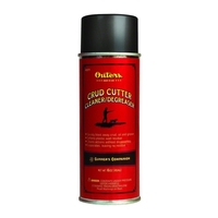 Outers Crud Cutter Aerosol - 16oz