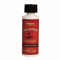 Outers Rust Remover - 2oz