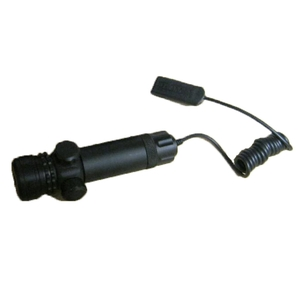 Image of PAO Airgunners Green Laser Sight