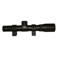 PAO Topaz 2x20 Pistol Scope