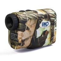 PAO Solar 600 Laser Rangefinder