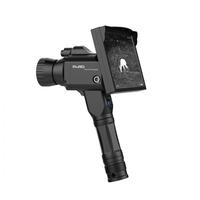 Pard Hunt Pro G19 Hand Held Thermal Imaging Camera