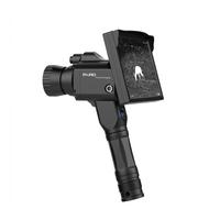 Pard Hunt Pro G25 Hand Held Thermal Imaging Camera