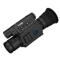 Pard NV008 Digital Night Vision Scope